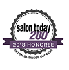 Salon in Arvada