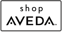 Aveda Salon in Colorado